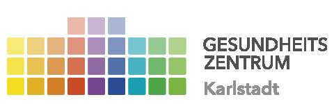 Gesundheitszentrum Karlstadt